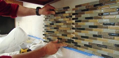 diy kitchen upgrades  improvements todays homeowner