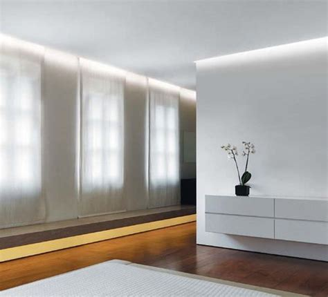 Archiexpo Illuminazione 25 Best Ideas About Led Ceiling Lights On