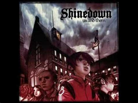Shinedown Shed Some Light Mp3 by Shinedown Shed Some Light