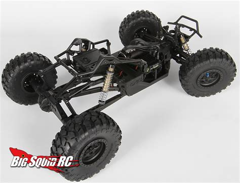 axial yeti review big squid rc rc car  truck