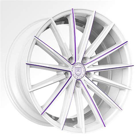 staggered lexani wheels pegasus custom finish rims