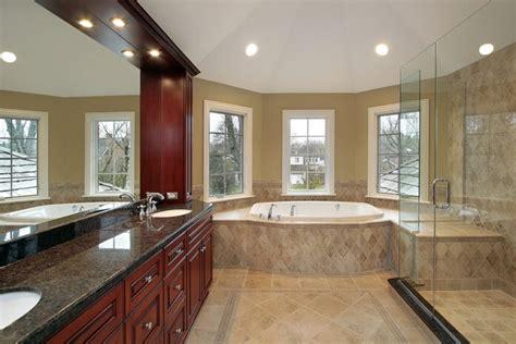 Kas ir netīrākā vieta tavā tualetē? - BNN - ZIŅAS AR VĒRTĪBU