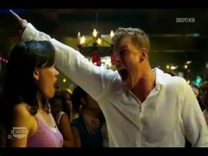 Thad Castle screaming!!! - YouTube