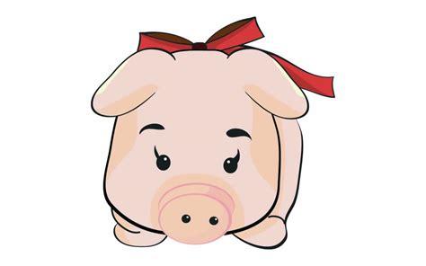 Free Pigs Cartoon, Download Free Clip Art, Free Clip Art