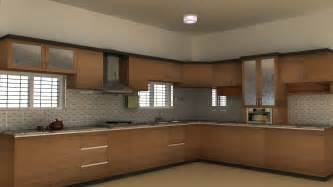 kitchens interiors architectural designing kitchen interiors