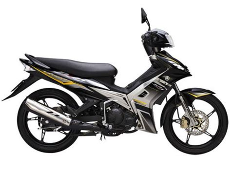Yamaha Jupiter Mx Hd Photo by Yamaha Jupiter Mx135 Reviews Price Specifications