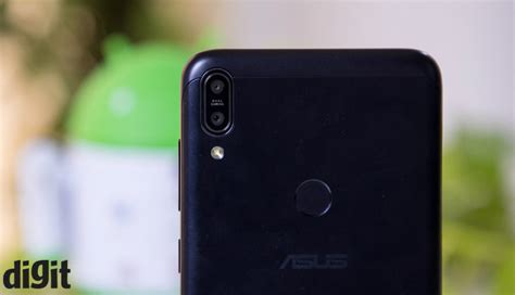 asus zenfone max pro m1 64gb review digit in