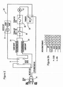 Wiring Diagram For 600  900  1500w Electric Oil Radiator