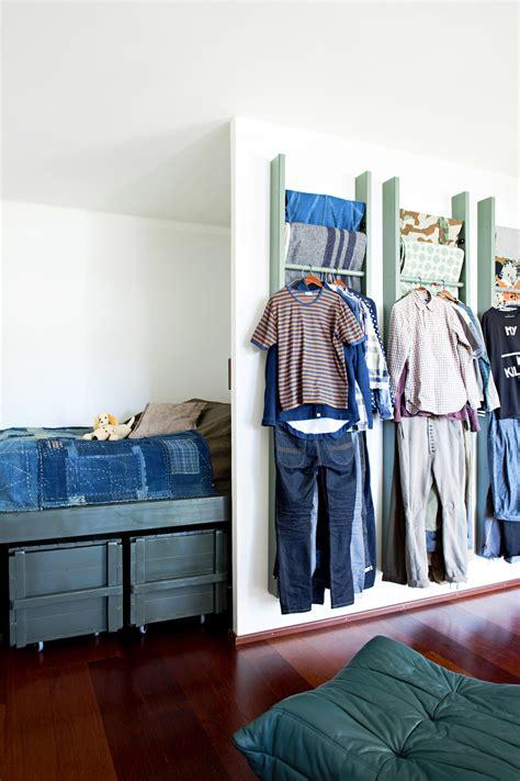 Diy Wardrobe by 13 Diy Wardrobe Ideas To Consider Trying Keribrownhomes