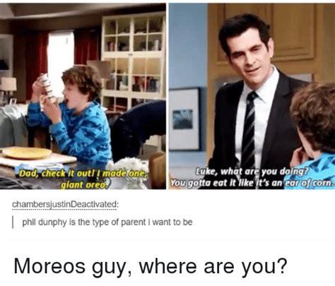 25+ Best Memes About Moreo Guy  Moreo Guy Memes