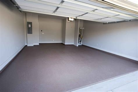 Granite Grip Garage Floor Coating: October 2017   D.A.G