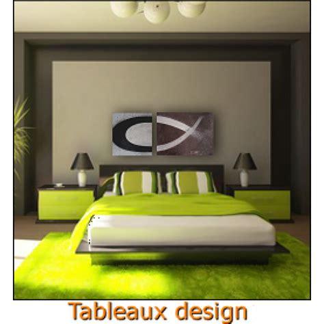 de cuisine comparatif tableau déco décoration murale toiles design et modernes tableau cuisine paillettes style