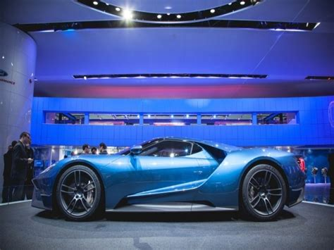2017 Cars Coming Out by Best Picture Of 2017 Cars Coming Out Price Specs And
