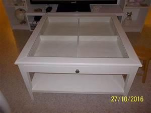 Ikea Table Basse Blanche : meubles occasion roanne 42 annonces achat et vente de meubles paruvendu mondebarras ~ Teatrodelosmanantiales.com Idées de Décoration