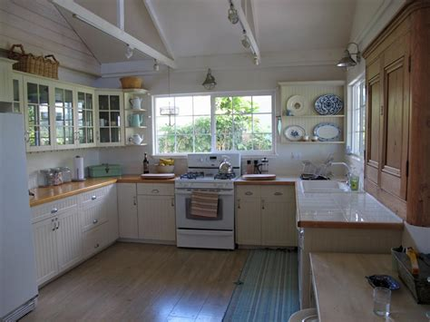 Vintage Kitchen Decorating Pictures & Ideas From Hgtv  Hgtv