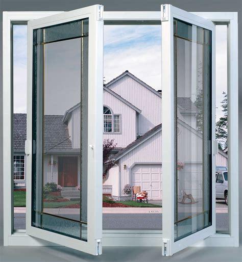 bristol swing   windows winchester industries