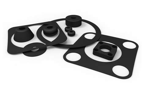 sheet rubber packing gaskets gasket material