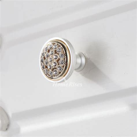 knobs for less modern door knobs zinc alloy dresser closet for less white