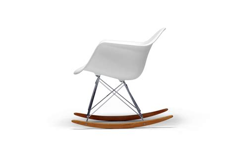 white plastic rocking chair wholesale interiors