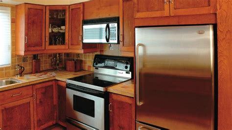cr馥r un site de cuisine comptoir de cuisine ceramique ch tre c ramique comptoir cuisine maison vendre ste r aliser un comptoir de c ramique en d coration
