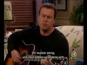rodney carrington song fur trina untertitel german With rodney carrington bathroom scene