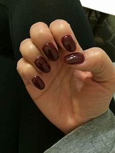 17 Best FUTURE NAILS Images On Pinterest Acrylics, Rounded ...