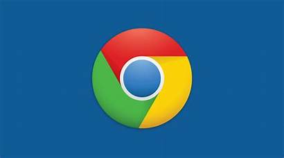 Chrome Google Bad Browser Ubuntu Terminal Install