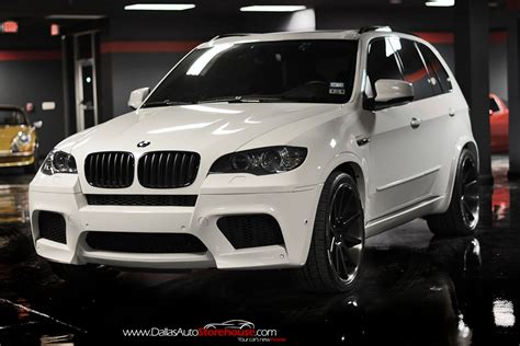 black white bmw    sale autoevolution