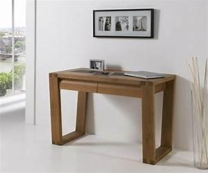 Console Entrée Ikea : console entree design ikea ~ Teatrodelosmanantiales.com Idées de Décoration
