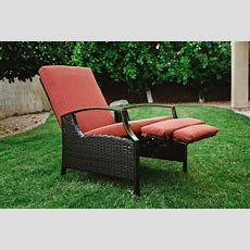 25 Photo Of Best Outdoor Lounge Chair