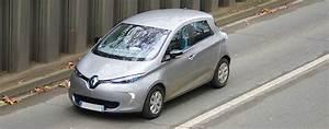 Voiture Fiable : voiture diesel pas cher et fiable ~ Gottalentnigeria.com Avis de Voitures