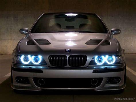 BMW M5, e39 | Vehicles