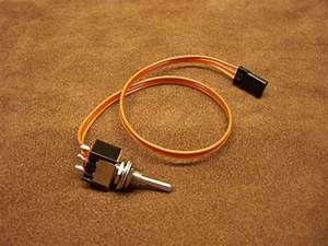 Glühbirnenfassung Mit Kabel : miniaturkipptaster mit kabel der getriebedoktor ~ Orissabook.com Haus und Dekorationen