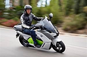 Maxi Scooter Occasion : scooter electrique bmw occasion moto lectrique bmw c evolution maxi scooter lectrique bmw c ~ Medecine-chirurgie-esthetiques.com Avis de Voitures