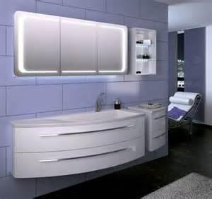 moderne badmã bel design möbel badmöbel modern badmöbel modern in möbels