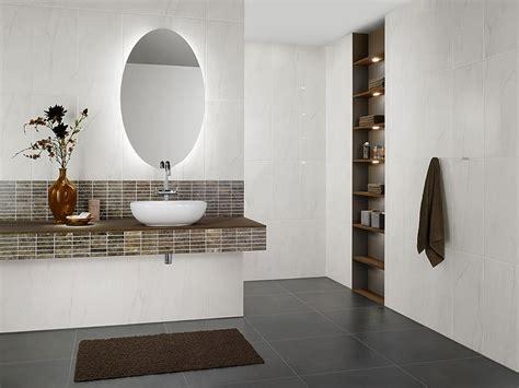 Badezimmer Ideen Katalog Badezimmer Ideen Fliesen