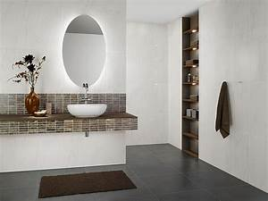 Fliesen Ideen Bad : badezimmer ideen katalog badezimmer ideen fliesen badezimmer ideen bad pinterest ideen und ~ Orissabook.com Haus und Dekorationen