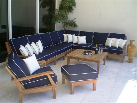 teak furniture tropicraft patio furniture