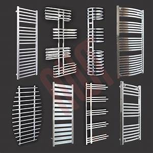 nwt direct radiators towel rails ebay shops With cheap bathroom radiators towel rails