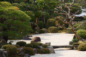 Japanischer Garten Auf Dem Balkon by Zen Garten Gestalten Das Geh 246 Rt In Einen Japanischen