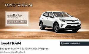My Toyota Eu Mise A Jour Gps Gratuite : toyota aix en provence concession toyota aix en provence auto sprinter ~ Medecine-chirurgie-esthetiques.com Avis de Voitures