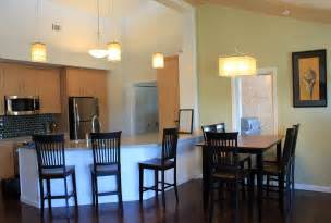 interior of homes pictures open house offers last chance to see inside solar home