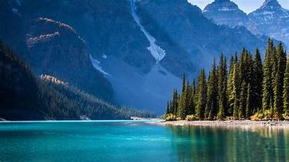 Switzerland Lake Hd Desktop Maggiore Nature Netbook