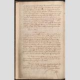 Intolerable Acts Document   408 x 645 jpeg 66kB