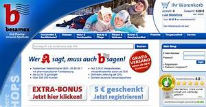 Versandapotheke Auf Rechnung : apotheke online gutschein ~ Themetempest.com Abrechnung