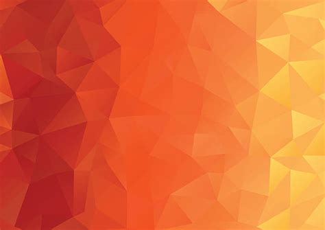 Abstract Orange Color Wallpaper by Free Orange Color Background Images Pictures And Royalty