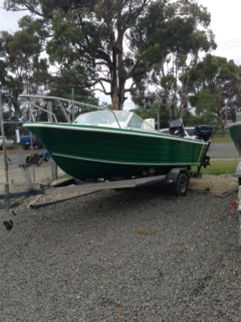 Boat Trailer Parts Tasmania by Channel Marine Engine Servicing Boat Sales And Parts In