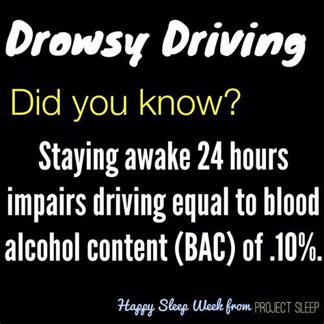 images  drowsy driving prevention