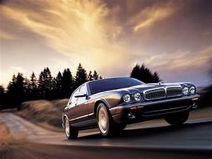 Jaguar 4 Fonds  U00e9cran Gratuits Sur L U0026 39 Automobile  U00e0