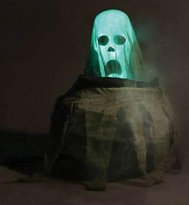 Halloween, Prop, Animated, Cauldron, 5124338, 6636